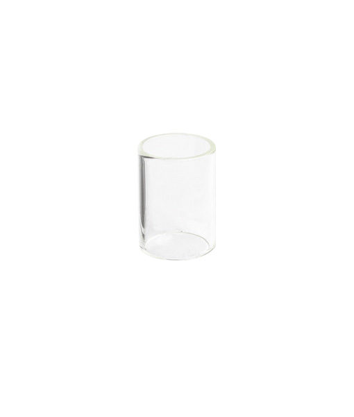 Tesla Vortek Replacement Glass