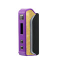 KMG-Imports-Vape-Pioneer4You-IPV-Velas-YiHi-SX410-Chip-Oled-Screen-120W-Mod-Pre-Order-Purple