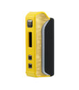 KMG-Imports-Vape-Pioneer4You-IPV-Velas-YiHi-SX410-Chip-Oled-Screen-120W-Mod-Pre-Order-Yellow