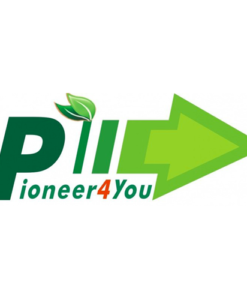 Pioneer4You iPV Devices