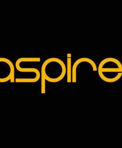 Aspire Devices & Kits