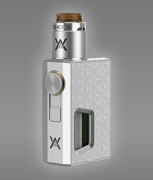 GeekVape-Athena-Squonk-Kit-with-Athena-BF-RDA-Silver
