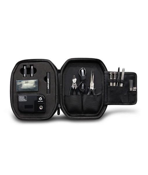 GeekVape 521 Master Kit V3 Tab Pro Complete Building Kit