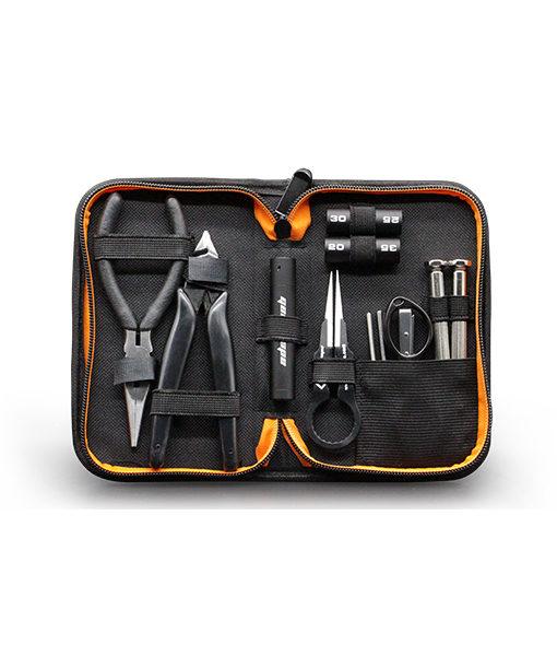 GeekVape Mini Tool Kit Essential Coil Building Tools