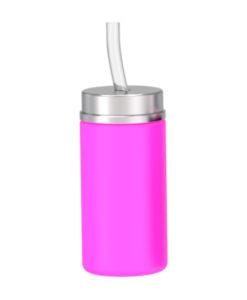 Vandy Vape Pulse BF Box Mod Replacement Bottle Purple