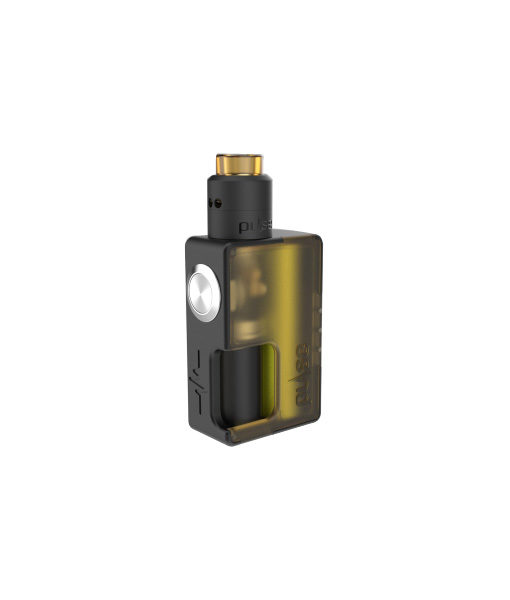 Vandy Vape Pulse BF Kit Ultem