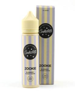 Confection Vape Zookie 60ml