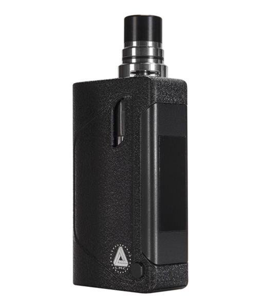 Limitless Marquee 80W AIO Kit Black