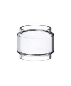 SMOK TFV12 Prince Bulb Glass Replacement