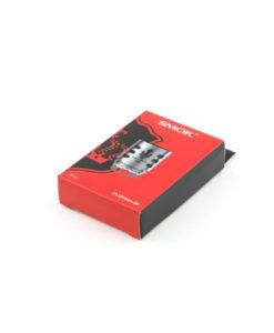 SMOK TFV12 Prince Replacement Coils 3 Pack V12 Prince X6 1