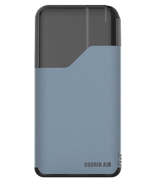 Suorin Air Grey