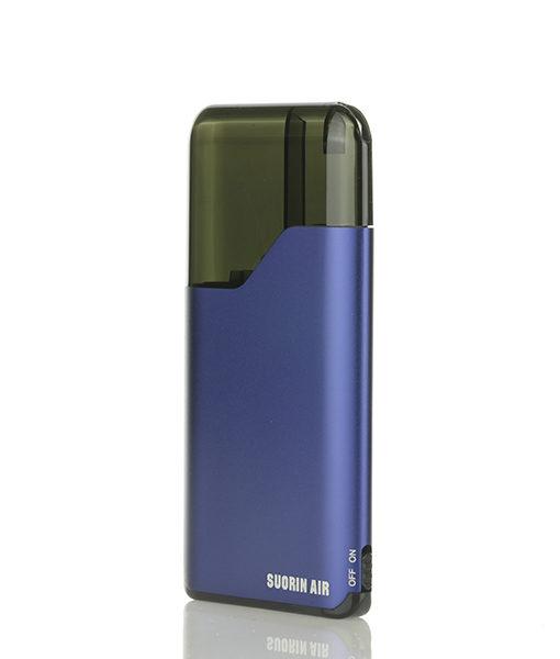 Suorin Air Kit Navy Blue