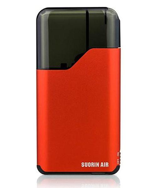 Suorin Air Red