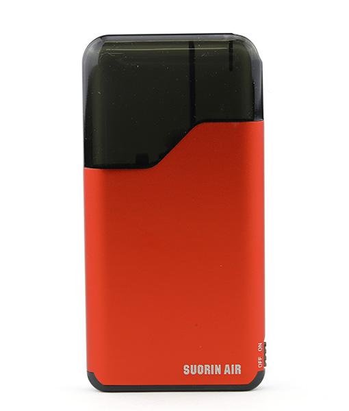 Suorin Air Kit