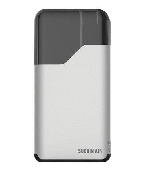 Suorin Air Silver