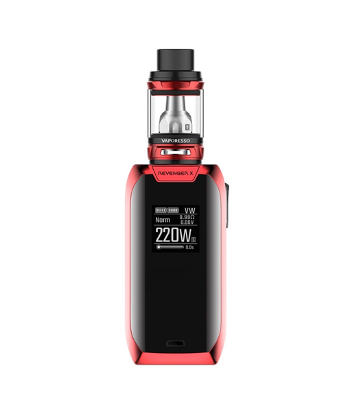 Watch further Gesipa 7250037 Accubird 14 further S4 S6 Alternator Newly Simplified Demystified 376440 in addition Vaporesso Revenger X Kits besides 0 2 Oracle. on eclipse battery