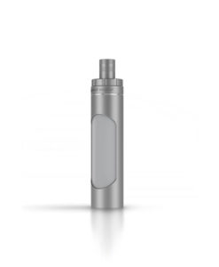 GeekVape Squonk Flask Liquid Dispenser