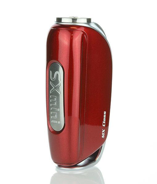 YiHi-SXmini MX Class Red