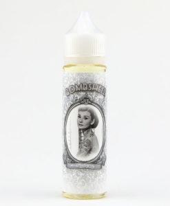 Bombshell Audrey 60ml E-liquid