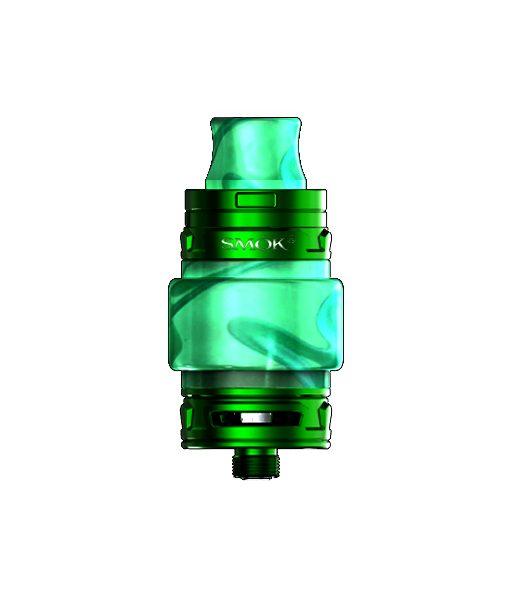SMOK Acrylic Tube & Drip Tip Kit