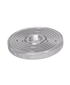 Vandy Vape Maze Replacement Coil 3-Pack