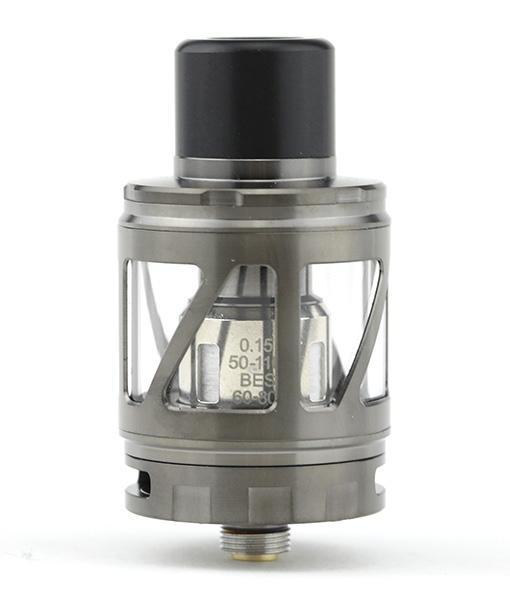 Pioneer4You iPV Trantor Kit