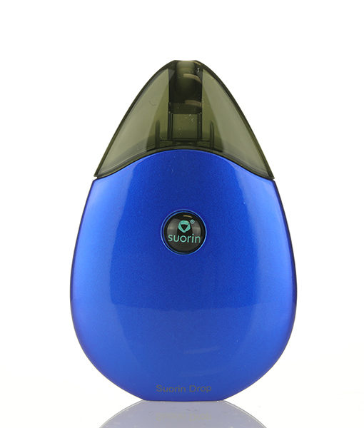 Suorin Drop Kit Diamond Blue