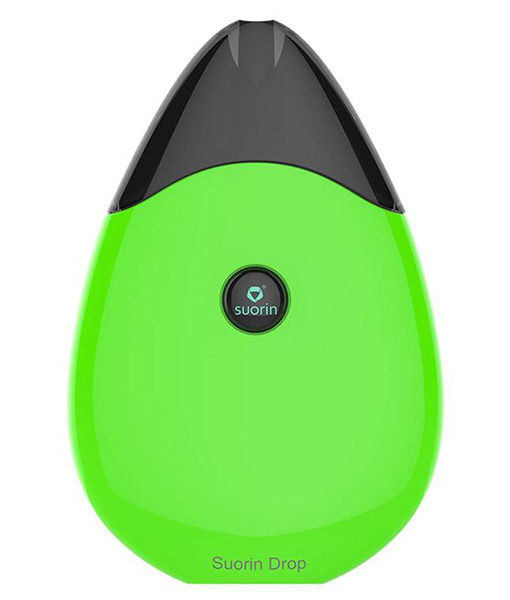 Suorin Drop Green
