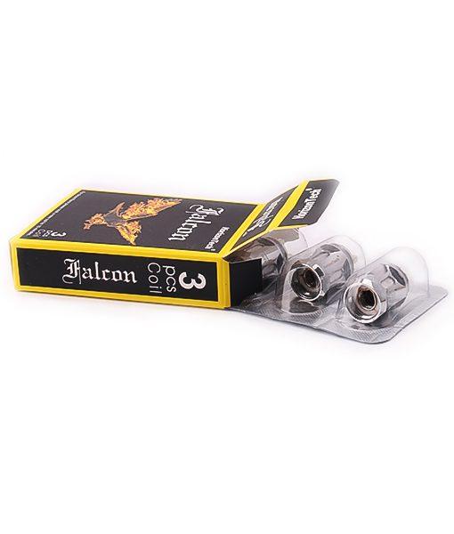 Horizon Falcon Coils 3-Pack