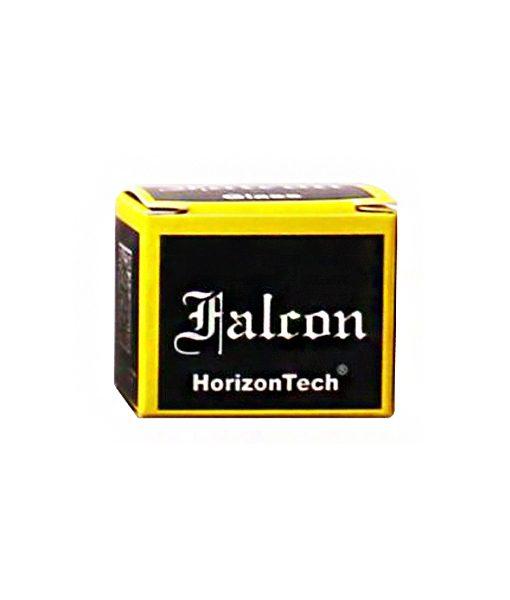 Horizon Falcon Replacement Glass