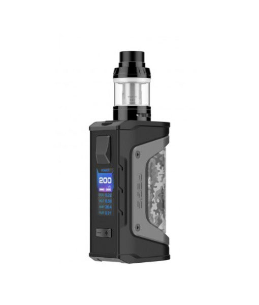 GeekVape Aegis Legend Kit Camo