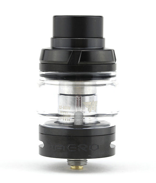 Geekvape Aegis Legend Kit Black