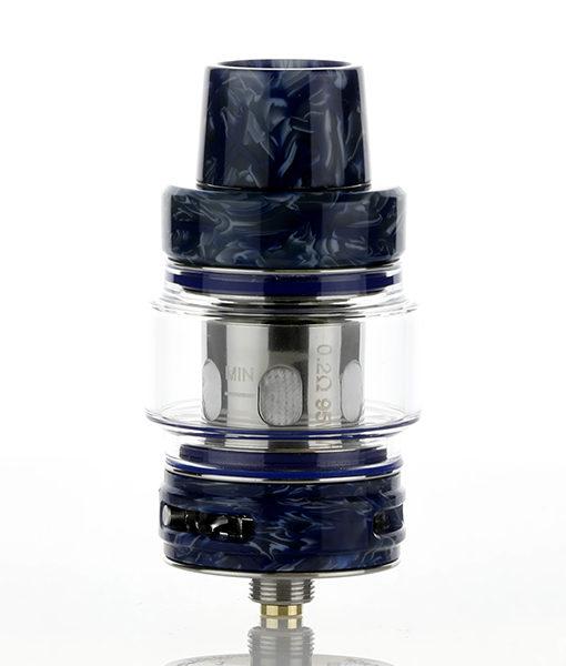 Horizon Falcon Tank Resin Artisan Blue