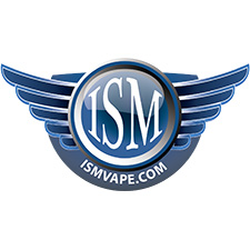ISM Vape
