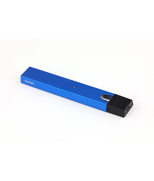 SMOK Fit Kit Blue
