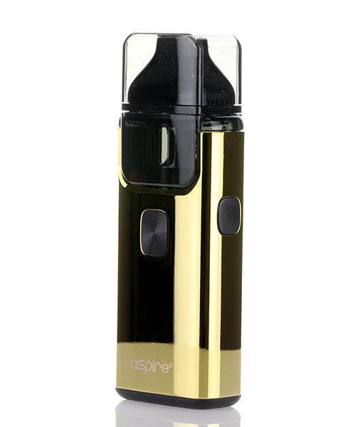 Aspire Breeze 2 Kit Gold