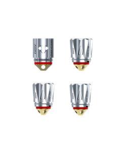 iJoy Diamond DM Coils 3-Pack