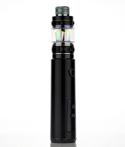 iJoy Saber 100 Kit Black