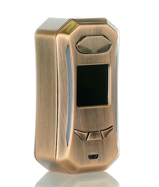 ipv-trantor-mod-gold
