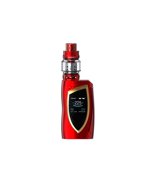 SMOK Devilkin Kit Red