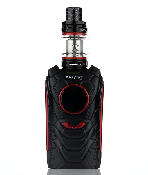 SMOK I-Priv Kit Black Red