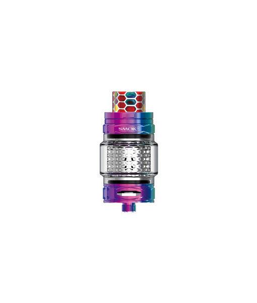 SMOK TFV12 Prince Cobra Edition 7 Color