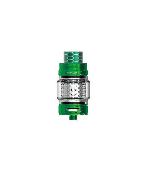 SMOK TFV12 Prince Cobra Edition Green