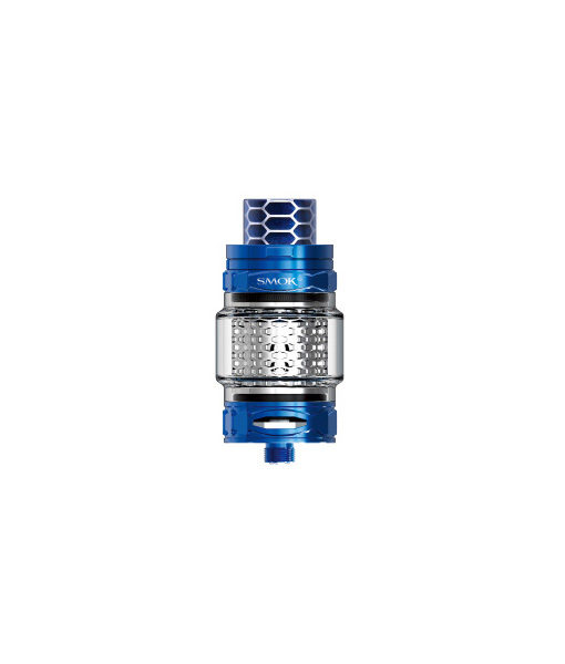 SMOK TFV12 Prince Cobra Edition Prism Blue