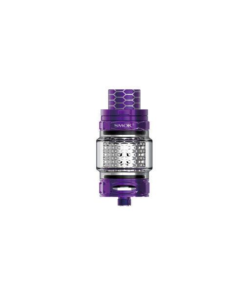 SMOK TFV12 Prince Cobra Edition Purple