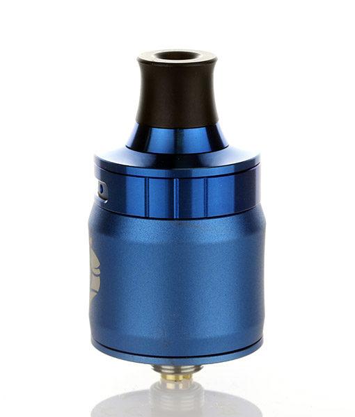 Geekvape Ammit MTL RDA Blue