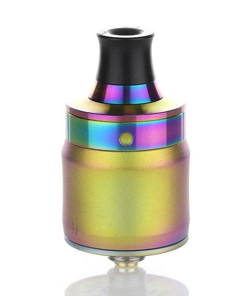 Geekvape Ammit MTL RDA Rainbow
