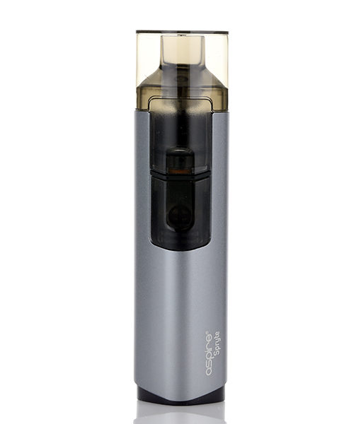 Aspire Spryte Kit Grey
