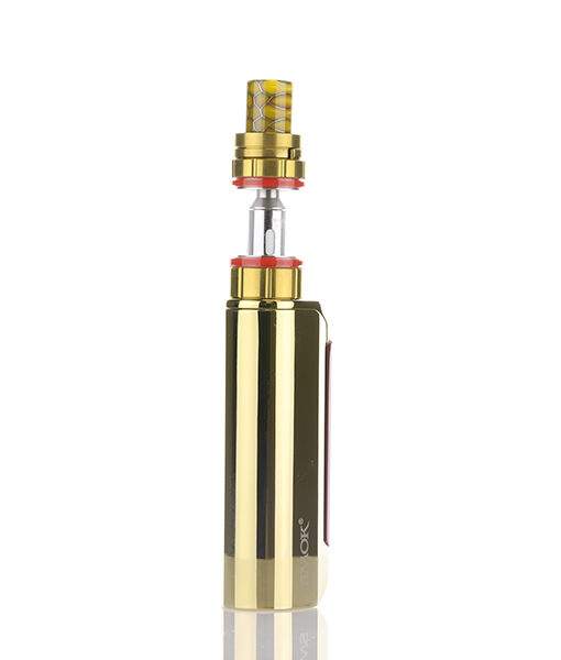 SMOK Priv M17 Kit Prism Gold