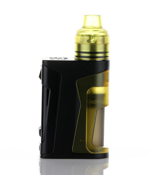 Vandy Vape Simple EX Squonk Kit Ultem